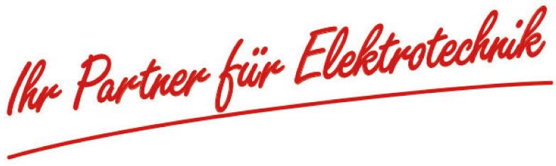 Elektro Mittelmeier Logo